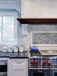 Glass Kitchen Tile Backsplash Ideas Kitchen Mosaic Tile Kitchen Backsplash Effortless Marble C Kitchen