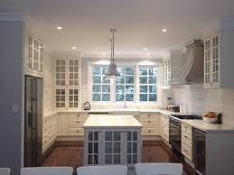 Lidingo Kitchen Cabinets Ikea Kitchen Cabinets Grey Kitchen