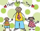 Happy Fathers Day Pictures and Images {*All New*} - Fathers Day Best.