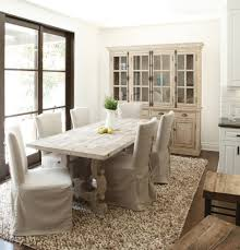home design modern country decor dining room farmhouse expansive