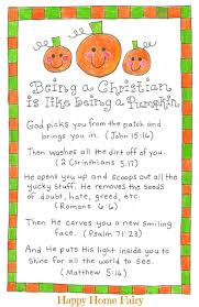 Halloween Preschool Printables 94 Best Pumpkin Prayer Crafts Images On Pinterest Halloween