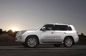 pictures of lexus suv 2015 lexus gx lx future in jeopardy autoguide com news