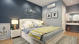 Simple  Good Bedroom Colors For Couples Decorating Design Of - Bedroom color