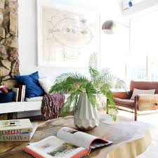 Mid Century Modern Sofa Cheap by Where To Find Beautiful Affordable Mid Century Furniture In L A