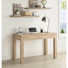 Desk Armoire Furniture Cool Whalen Desk With A Simple Profile And Generous