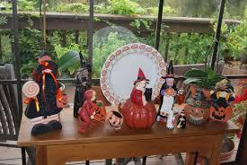 my halloween decorations 2012 missbargainhuntress