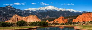 Peyton Colorado Map by Colorado Springs Homes For Sale And Mls Listings