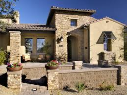 Stone House Plans Stone And Stucco Home Designs House Design Plans