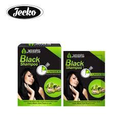 Shampoo For Black Colored Hair Black Hair Cream Black Hair Cream Suppliers And Manufacturers At
