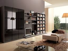 living room new living room cabinets ideas living room tv cabinet