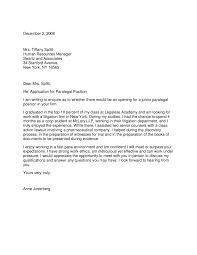 General Sample Resume Attorney Cover Letters Resume Cv Cover Letter