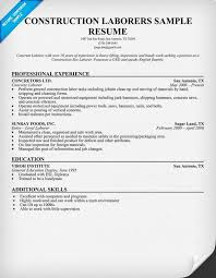 Journeyman Electrician Resume Sample 11 best resumes images on pinterest resume templates resume and