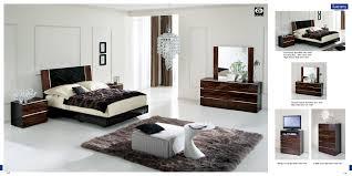 Emejing Bedroom Furniture Nyc Gallery Amazing Home Design - Home designer furniture