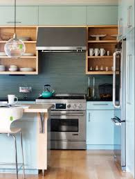 Gray Color Schemes For Kitchens by 10 Kitchen Color Combinations We Love Kitchn