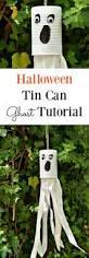best 20 simple halloween decorations ideas on pinterest