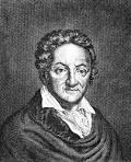 Christian Graf zu Stolberg Stolberg (Kupferstich) - stolcpor