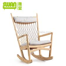 Rocking Chair Recliners Wood Rocking Chair Wood Rocking Chair Suppliers And Manufacturers