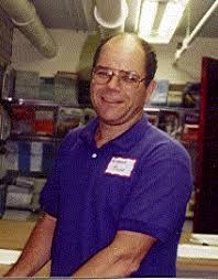 Richard F. Bopp. Ph.D., Columbia University B. S., Massachusetts Institute of Technology. Environmental Geochemistry - bopp