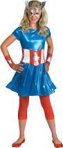 care bear halloween costumes 25 best teen halloween costume ideas images on pinterest