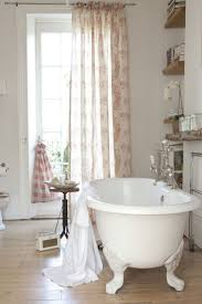 Country Bathroom Designs Awesome Country Bathrooms Pictures 552