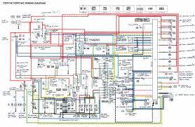 yamaha raptor 700 wiring diagram yamaha raptor 700 wiring diagram