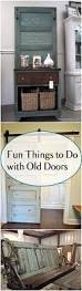 Recycle Home Decor Ideas 1642 Best D I Y Recycle Windows U0026 Doors Ladders Wood Ironing