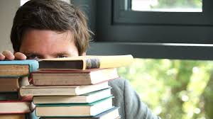 Best essay writing service     Imhoff Custom Services