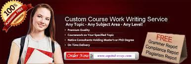 Term paper services tufadmersin com Diamond Geo Engineering Services