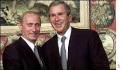 Análise: Estados Unidos e Rússia consolidam parceria | BBC Brasil ...