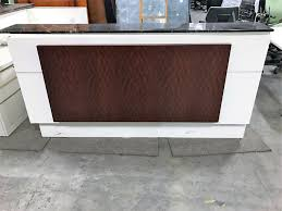 high quality used reception furniture in raleigh nc refurbished