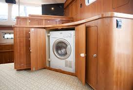 Washer Dryer Cabinet Enclosures by Interior Washer Dryer Cabinet Enclosures 32 Inch Bathroom Vanity