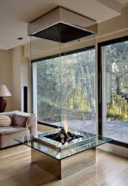 Modern Contemporary Living Room Ideas by Best 10 Modern Luxury Ideas On Pinterest Luxury Interior