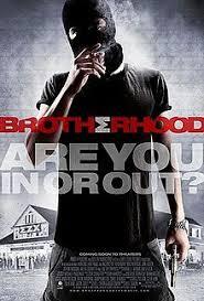 საძმო / Brotherhood