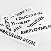 Resume Writing Services in Thane resume writing services