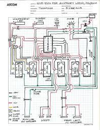 2000 arctic cat 500 wiring diagram 2000 arctic cat 500 wiring