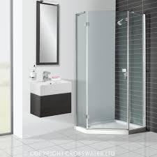 best one piece tub shower unit 60 one piece tub shower whirlpool