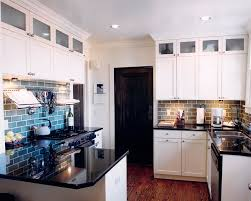 Kitchen Cabinets Wisconsin Kitchen Remodeling Madison Wi Tds Custom Construction