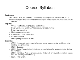 Buy essay online cheap data mining and warehousing   metricer com Buy essay online cheap data mining and warehousing