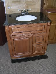 Kitchen Cabinets York Pa Blue Rock Cabinets U2013 Kitchen Cabinets Bath Vanities U0026 Bath Tops