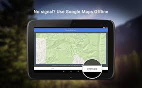 Fgoogle Maps Maps Navigation U0026 Transit Android Apps On Google Play