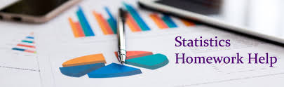 Statistics Homework Help   UK  Australia and USA Assignment Consultancy