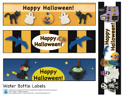 happy halloween banner free printable silver dolphin books u2013 celebrating new play doh halloween kit