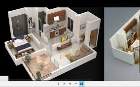 Home Design 3d Gold Apk Mod by Home Designs 3d