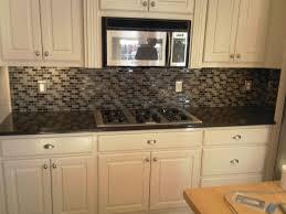 brilliant glass kitchen tiles or bathroom tile backsplash seems