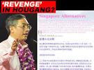 Singapore News Alternative