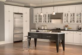 Kitchen Cabinet Replacement by Mastercraft Kitchen Cabinets Denver Kitchen Cabinet Replacement