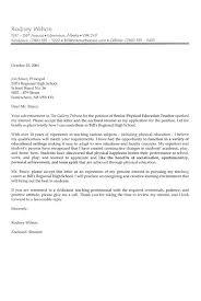 Cover Letter For Resume Tips  marketing manager resume sample  cv