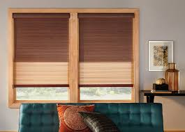 dual roller shades allows you to get 2 shades for the price of 1