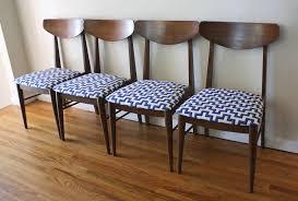 Mid Century Modern Dining Room Tables Mid Century Modern Dining Room Furniture 10 Best Dining Room
