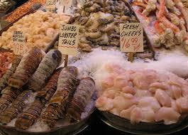 الاسماك والروبيان الماليزيSEA FOOD IN MALAYSIA Images?q=tbn:ANd9GcTCtULGxENhctNYvzKu507GiU1BQQrbFf8dh_M-SgqyDBGib56oWw